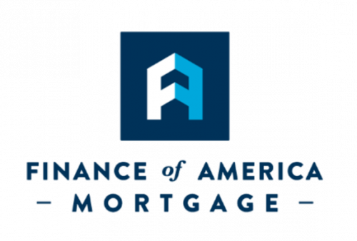Finance of America - Mortgage